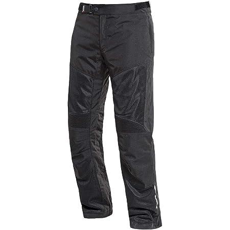 Sedici Marco Mens Mesh Waterproof Pants Sand//Black 2XL