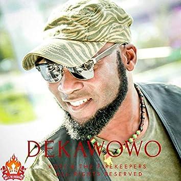 Dekawowo (Unity)