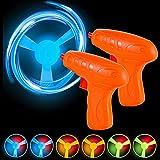 Fliegen Spielzeug