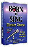 Born To Sing Master Course / Interactive DVD