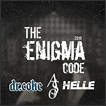 The Enigma Code 2019