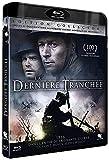 Battleground - Helden im Feuersturm / Forbidden Ground (2013) ( Battle Ground ) [ Französische Import ] (Blu-Ray)