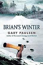 Brian's Winter (Custom Book Bundles)