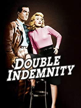 Best watch double indemnity Reviews