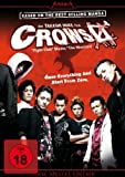Crows Zero - 2-Disc Special Edition [Import allemand]