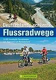 Fahrradtouren Bewertung und Vergleich