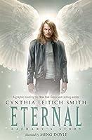Eternal: Zachary's Story (Tantalize)