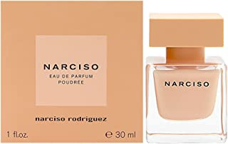 Narciso Poudree by Narciso Rodriguez for Women - Eau de Parfum, 30 ml