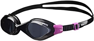 Arena Zwembril Fluid, uniseks, volwassenen