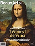 Léonard de Vinci - Révélations sur l'artiste majeur de la Renaissance