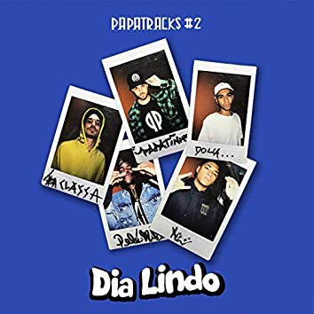 Dia lindo (Papatracks #2)