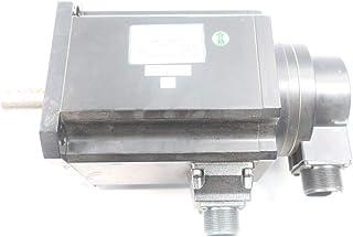 SANYO Denki Q3AA13150HXZTA SERVO Motor 1-1/2KW 2000RPM 22MM 200V-AC