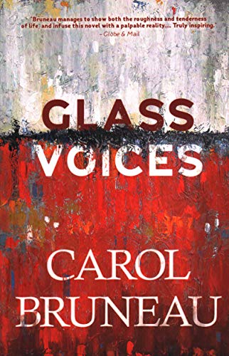 Glass Voices: 10th Anniversary Edition