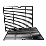 Grates for Charbroil 463241113 463449914 463446015 463411512 Nexgrill 720-0830H 720-0888 720-0888N 720-0968 720-0789C 720-0670D 720-0783E 122.33492411 MASTER FORGE 1010037 BHG 720-0783W 720-0783H