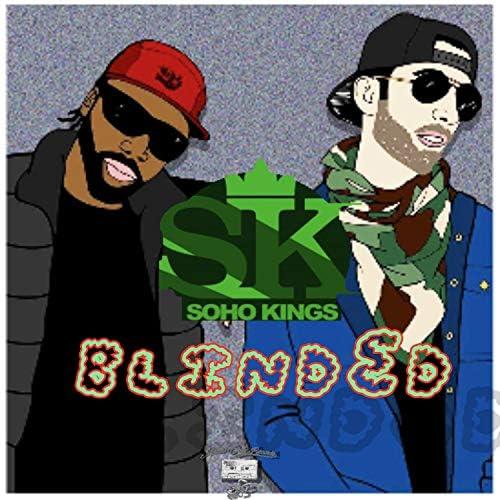 Soho Kings
