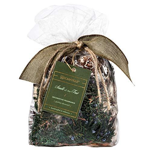 Aromatique 340 g Beutel Duftbaum Deko Potpourri