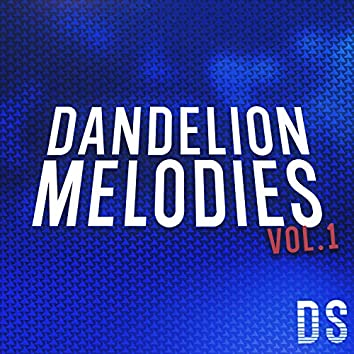 Dandelion Melodies Vol.1