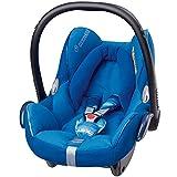 Maxi-Cosi Babyschale Cabriofix - Watercolor Blue blau