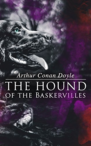 The Hound of the Baskervilles (Mobi Classics) (English Edition)