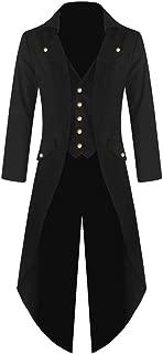 Suchergebnis auf für: matrix mantel: Bekleidung