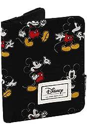 Amazon.es: Disney - Carteras, monederos y tarjeteros: Equipaje