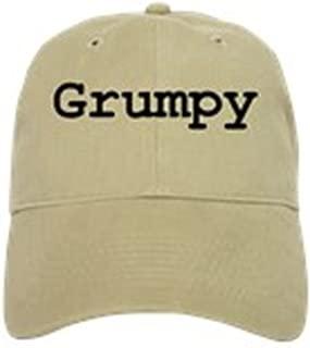 Best disney grumpy golf shirt Reviews