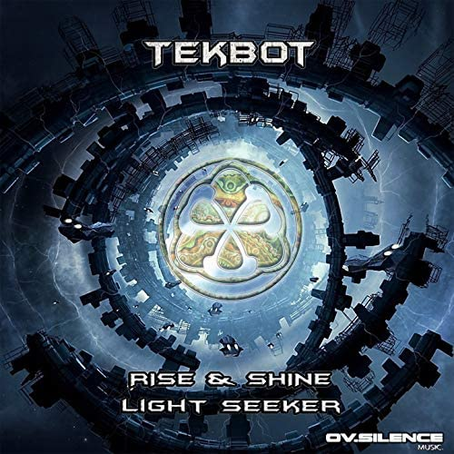 Tekbot