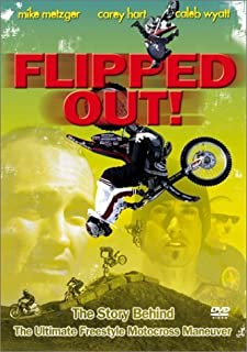 Flipped Out