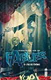 Fables tome 13