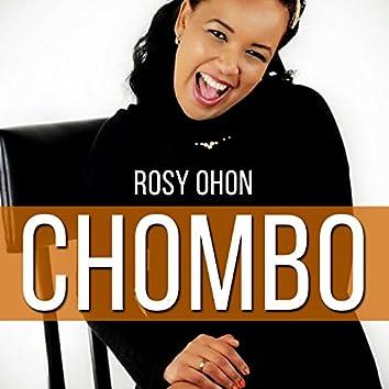 Chombo