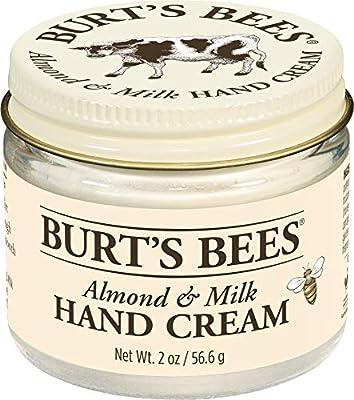 Burt's Bees Crema de