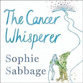 The Cancer Whisperer cover art