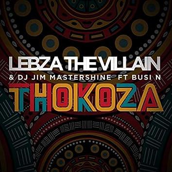 Thokoza