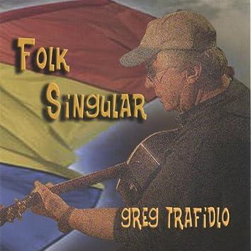 Folk Singular