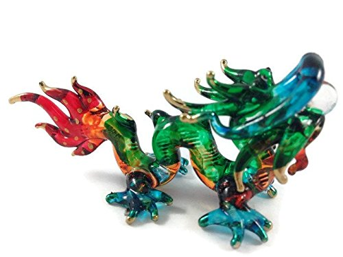 Top 10 best selling list for collectible animal statues