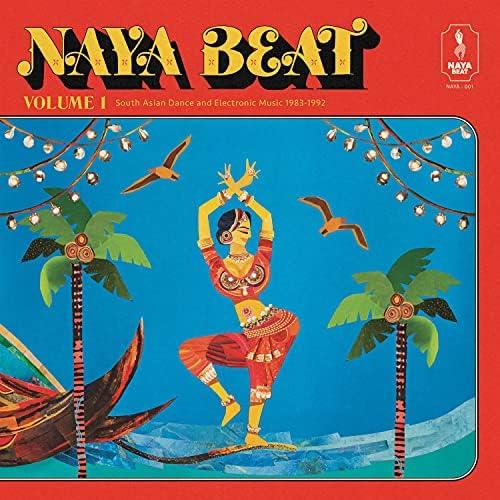 Naya Beat
