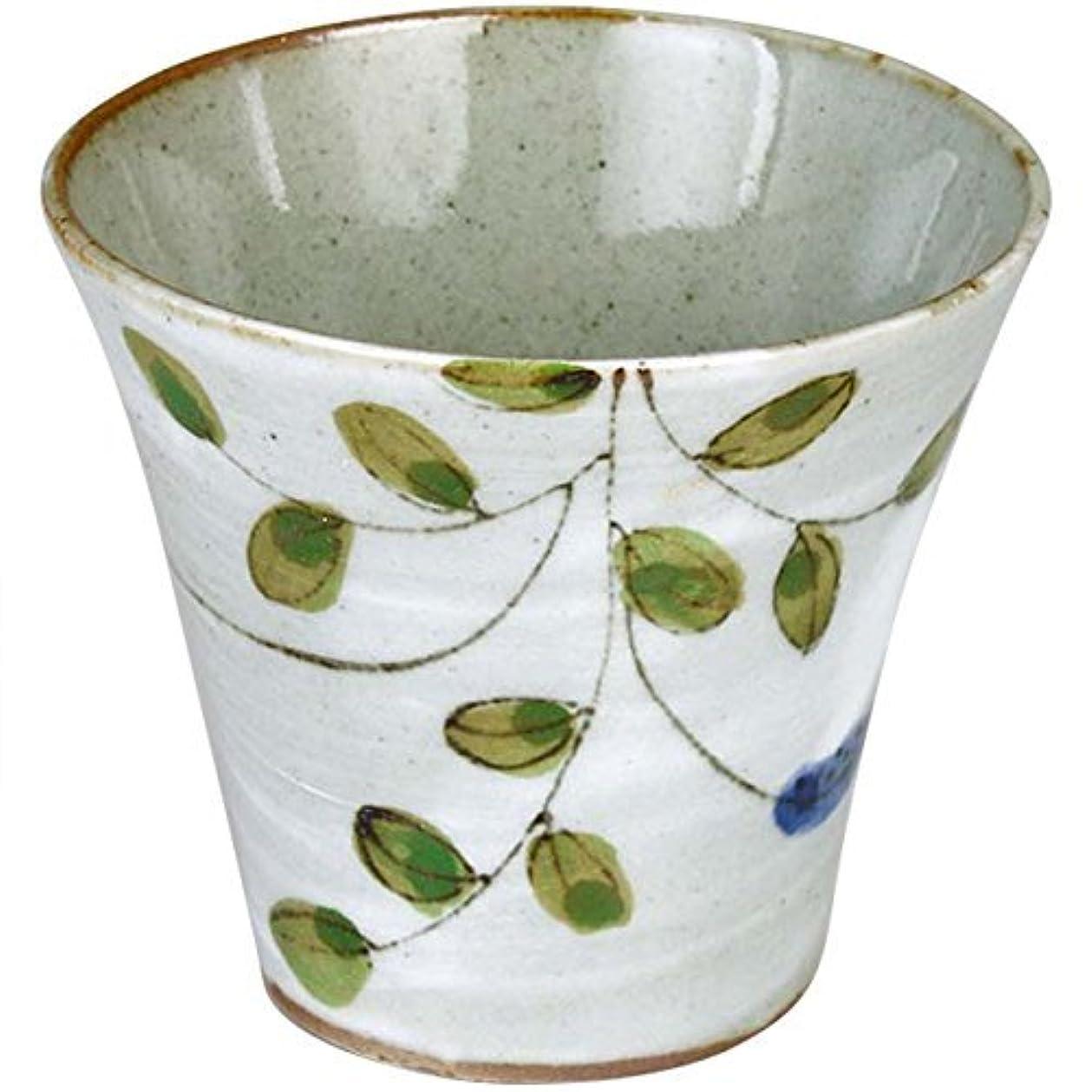 胚芽寝室を掃除する研磨有田焼 CtoC JAPAN 仙茶 02-643432