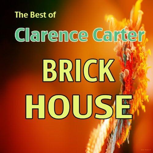 Clarence Carter