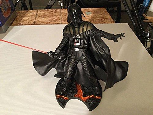 Kotobukiya Star Wars: Darth Vader Episode 3 Vinyl Model Kit image