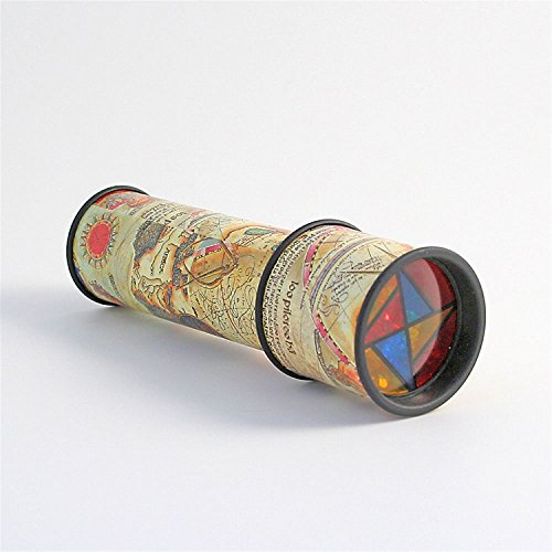 Toysmith Old World Kaleidoscope by Toysmith