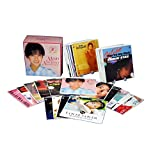 30th Anniversary THE PERFECT SINGLES BOX(DVD付) CD+DVD, Limited Edition