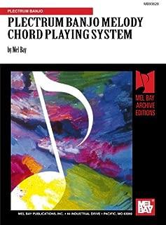 Best learning plectrum banjo Reviews