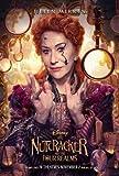 The Nutcracker The Four Realms – Helen Mirren – Film