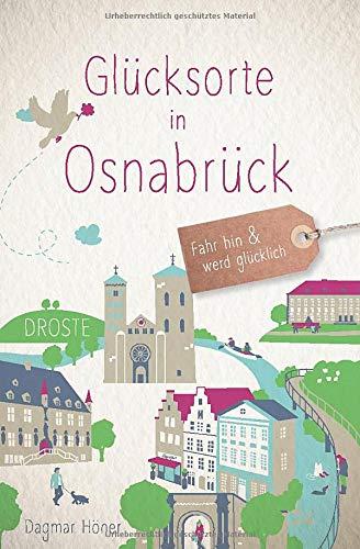 saturn osnabrück angebote