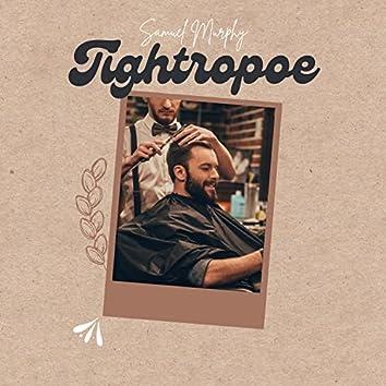 Tightropoe