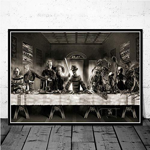 Wall Art – de populaire figuur uit de film