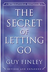 The Secret of Letting Go Kindle Edition