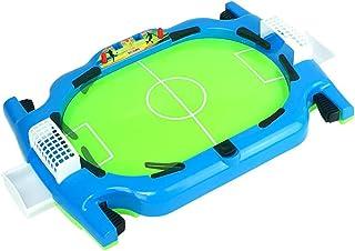 كرة قدم الطاولة ألعاب قتالية لشخصين ألعاب تفاعلية بين الوالدين والطفل ألعاب تعليمية كرة قدم طاولة