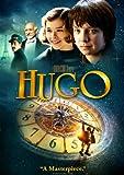 Hugo on DVD at Amazon