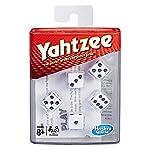 Hasbro Gaming Yahtzee